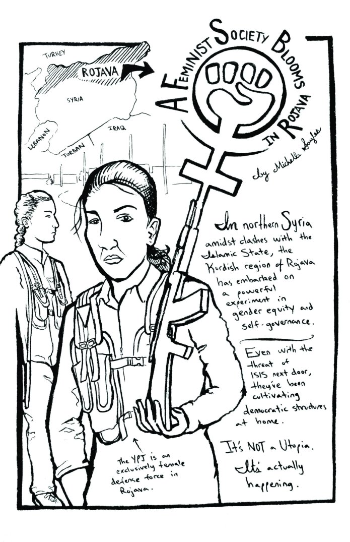 Rojava_page1