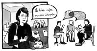 Spanish Interpretation