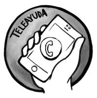 Teleayuda